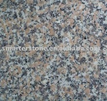 Polished Granite Stone Tile
