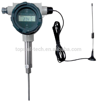 Good quality digital temperature controller with power adapter