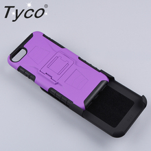 New hot model phone case,anti-slip cell phone covers for iphone X