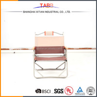 Professional Manufacturer Supplier Wholesale High Quality Carry Bag For Camp Chair