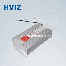 HVFS-200 switching mode power supply led power supply 12v dc