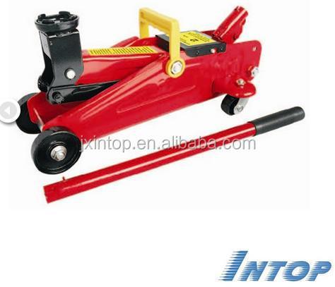 lifter hydraulic jack products - lifter hydraulic jack