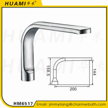 Nice Sell Fashion High Pressure Resistance Single Handle Bidet Faucet