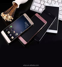 5 inch mtk 6572 dual core unlocked android phone