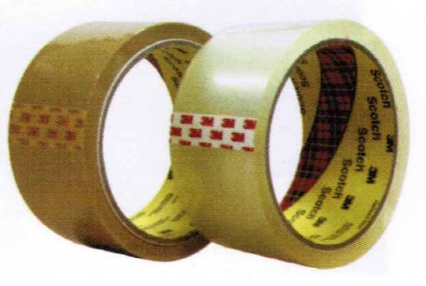 3M Packaging Tape