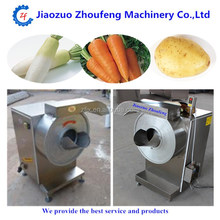 Ribbon turnip potato washer cutter(whatsapp:008613782789572)