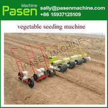 beans seeding machine , hand seeding machine