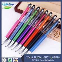High Quality Ink Stylus Pen