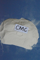 Carboxymethyl Cellulose, Polyanionic Cellulose, CMC,PAC textile/paper making/ceramic/oil drilling grade