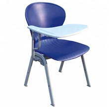 School <strong>Equipment</strong> for Sale Wholesale School Supplies Wholesale Price Free Shipment (50 chairs)to Netherlands