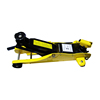 /product-detail/cj-y-005-air-hydraulic-floor-jack-small-wheels-60812974267.html