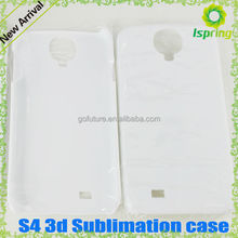 2015 blank sublimation case for samsung galaxy s4 s5 s6 core i8260 i8262
