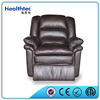 Reclining Back Folding Electric Sofa Bed