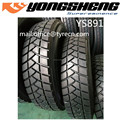 factory truck tyre price 315 80r22.5 tyre