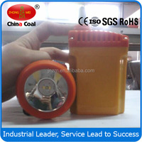 Explosion-proof miner lamp for sales
