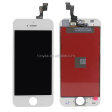 Grade AAA Wholesale tianma Lcd For Iphone 6 Lcd Screen Replacement,High Quality Original For Iphone 6 Lcd Digitizer