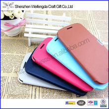 For Galaxy S3 Case, Flip Leather Case Cover For Samsung Galaxy S3 III I9300