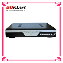 Wholesale embedded network security h.264 cctv 4ch dvr cms free software