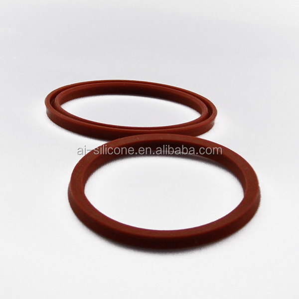 High Quality Good Price Cfw Rubber Oil Seal