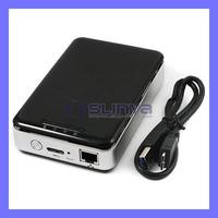 Portable 500GB 1TB 1.5TB 2.5