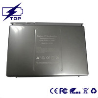 Have Discount Of Laptop Battery A1189 compatible For original Apple MacBook Pro 17