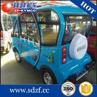 Durable best cheap hybrid electric car india picture