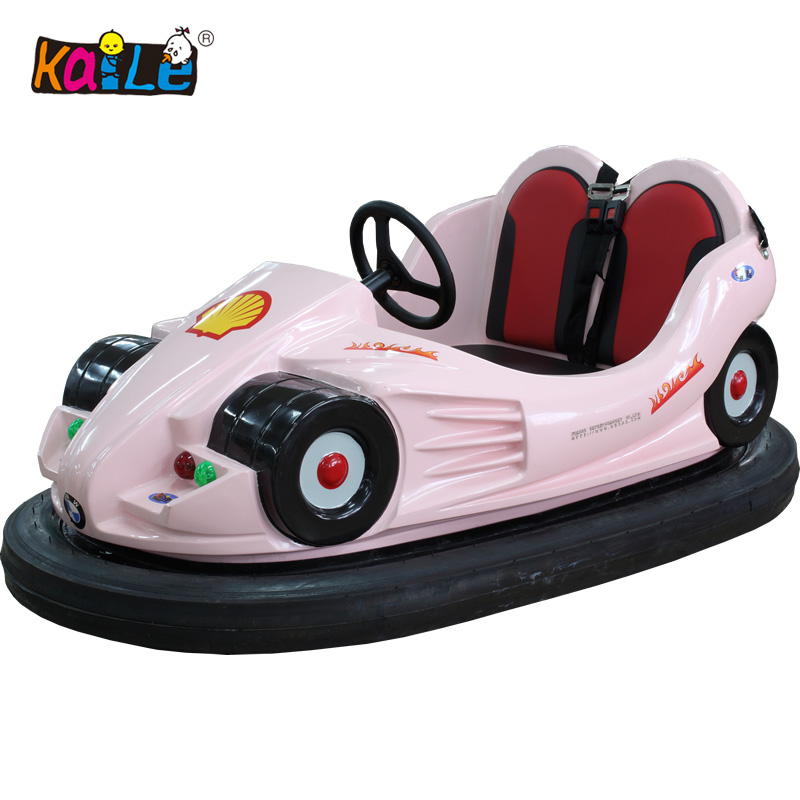 2019 modern All Colors Available Battery Kids Mini Inflatable Ice Bumper Cars for Kids and Adult