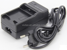 EU/ US Plug Home Charger / Car Charger for GoPro Hero 4 Sport Camera AHDBT-401 Battery
