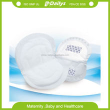 high quality breastfeeding pillow milk pads organic breast pads for hospital