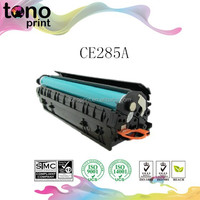 CE285A best seller printer toner cartridges 85A (CE285A) for HP laser printer