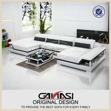 Chaise lounge <span class=keywords><strong>de</strong></span> lujo, <span class=keywords><strong>muebles</strong></span> blancos, <span class=keywords><strong>de</strong></span> color brillante <span class=keywords><strong>muebles</strong></span>