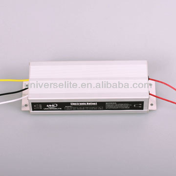 5 year warranty electronic ballast for induction lamp