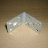galvanized and pvc coated competitive price stainless steel joist hanger