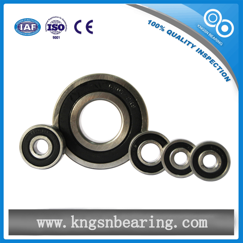 NSK deep groove ball bearing 61840