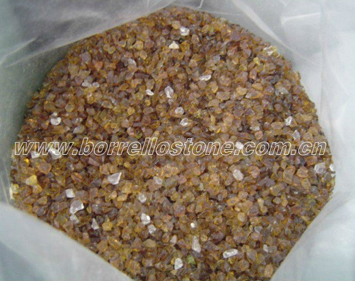 Manufacture Countertop Glass Chips