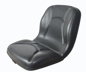 KL Seating Waterproof PVC Cover China UTV Seat