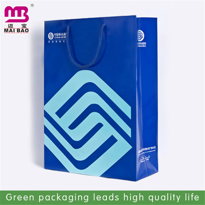 100% virgin hdpe wholesales colored cellophane paper for gifts bag