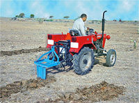 Furrow Attachment