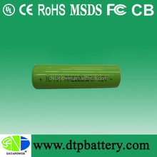 Ni-mh battery 1.2v 2.4v 3.6v 4.8v 550mah batteries pack with best price