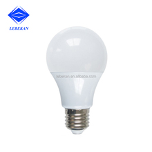 new products CE Certification and 12V Voltage t10 5630 smd 10-led white light bulb