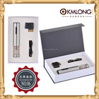 Ultimate Wine Gift K20A Stainless Steel Wine Bottle Opener