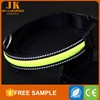 wholesale nylon led accesorios mascotas collars training products