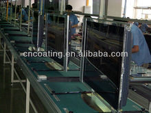 LED TV Assembly Line With Inspection System