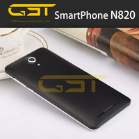 "Wholesale 3G Smartphone 5.0"" Touch Screen Android 4.4.2 Dual Core 512MB+4GB Dual SIM Dual Standby ,Multiple languages"
