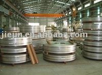 COLD ROLLED stainless steel materials