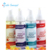 Factory wholesale scented hand sanitizer spray