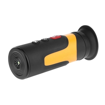 Hti High Quality HT-320D Digital 2X Zoom Infrared Imager 320X240 Resolution for Hunting Monocular thermal camera