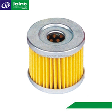 Engine Parts Fuel Oil Filter Motorcycle Oil Filter for Suzuki GN125/VIVAX/BEST/DR125/VS125