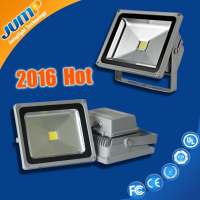 Popular floodlight outdoor light flood led 50w for outdoor , football, tree, hotel