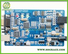 specialized PCB and PCBA manufacturer